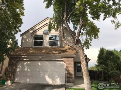 5225 W 115th Pl, Westminster, CO 80020 - MLS#: 862990