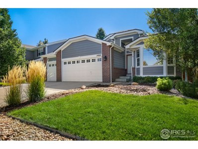 1460 Cherry Pl, Erie, CO 80516 - MLS#: 863080