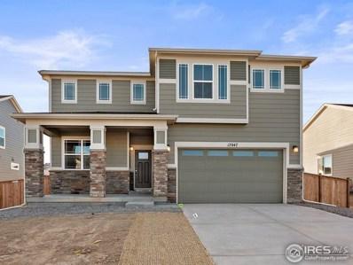 17047 Navajo St, Broomfield, CO 80023 - MLS#: 863199