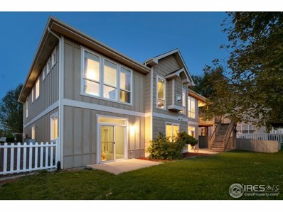 213 56th Ave, Greeley, CO 80634 - MLS#: 863232