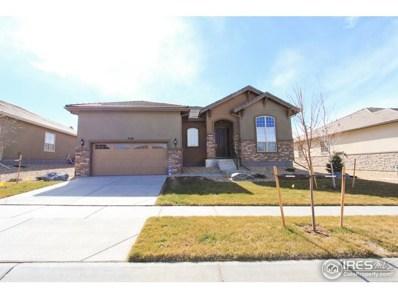 4548 San Luis Way, Broomfield, CO 80023 - MLS#: 863274