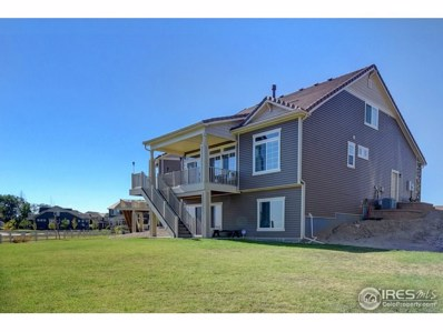 3451 Riverwood Ct, Johnstown, CO 80534 - MLS#: 863294