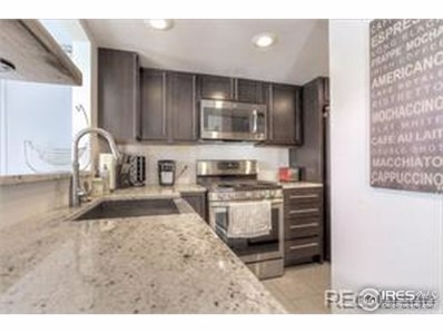 5355 W 16th Ave, Lakewood, CO 80214 - MLS#: 863307