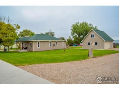 4016 Kern St, Timnath, CO 80547 - MLS#: 863351