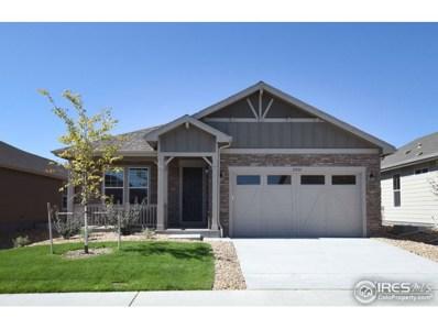 15935 Columbine St, Thornton, CO 80602 - MLS#: 863399