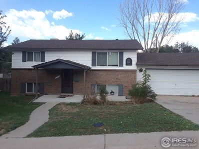 6249 Reed St, Arvada, CO 80003 - MLS#: 863461