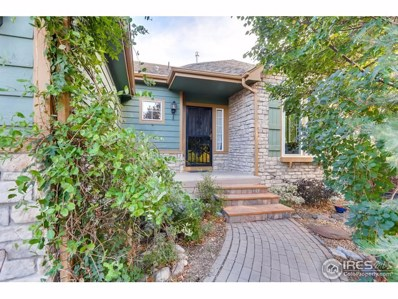 1714 Hemlock Way, Broomfield, CO 80020 - MLS#: 863497
