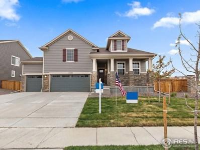 17099 Osage St, Broomfield, CO 80023 - MLS#: 863580