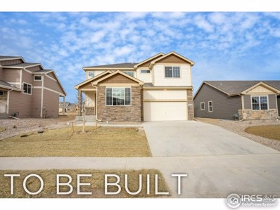 8800 15th St Rd, Greeley, CO 80634 - MLS#: 863587
