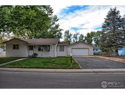 4455 Moore Ct, Wheat Ridge, CO 80033 - MLS#: 863636