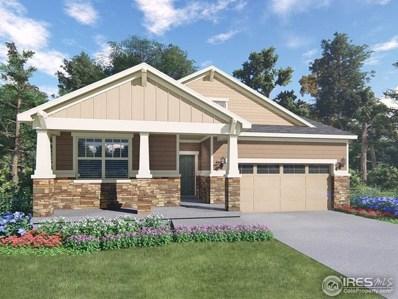 17059 Osage St, Broomfield, CO 80023 - MLS#: 863645