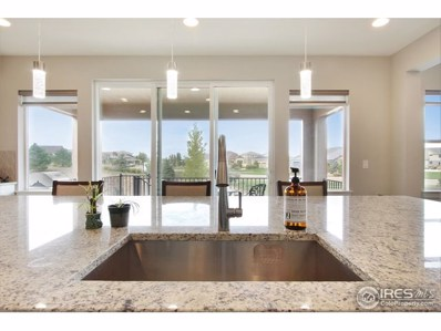 2565 Cub Lake Ct, Loveland, CO 80538 - MLS#: 863653