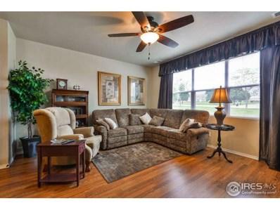 6911 W 3rd St, Greeley, CO 80634 - MLS#: 863723
