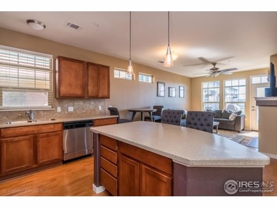 13456 Via Varra UNIT 325, Broomfield, CO 80020 - MLS#: 863727