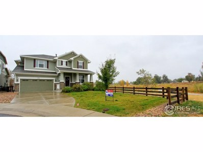 174 Maxwell Cir, Erie, CO 80516 - MLS#: 863753