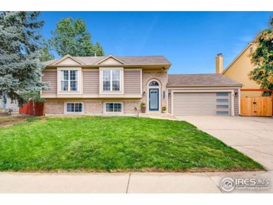 10244 Owens St, Westminster, CO 80021 - MLS#: 863755