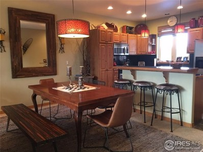 35 County Road 8500 UNIT 2, Fraser, CO 80442 - #: 863759