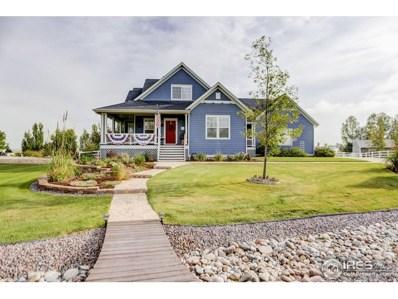 3555 Cottonwood Circle, Frederick, CO 80504 - #: 863763