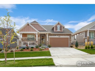 16968 W 86th Ave, Arvada, CO 80007 - MLS#: 863815