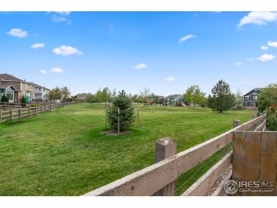 2356 Dogwood Dr, Erie, CO 80516 - MLS#: 863821