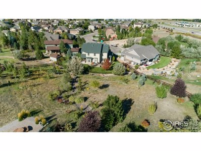 2127 Cape Hatteras Ct, Windsor, CO 80550 - MLS#: 863824