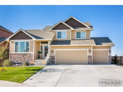 714 Corn Stalk Ct, Windsor, CO 80550 - MLS#: 863852