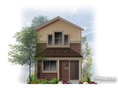 75 Quail Rd, Longmont, CO 80501 - MLS#: 863858