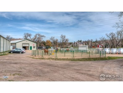 5585 Indiana St, Golden, CO 80403 - MLS#: 863884
