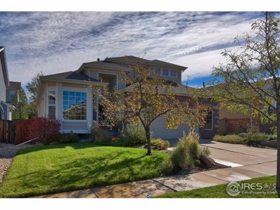 2155 Buttercup St, Erie, CO 80516 - MLS#: 863898