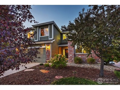 3001 Gardenia Way, Superior, CO 80027 - MLS#: 863960