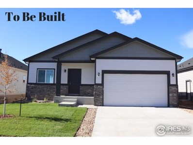 687 Prairie Dr, Milliken, CO 80543 - MLS#: 864000