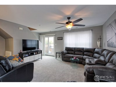 882 Mockingbird Ln, Brighton, CO 80601 - MLS#: 864191