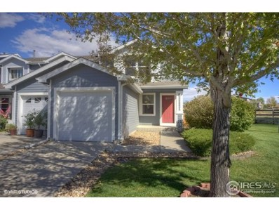 361 Smith Cir, Erie, CO 80516 - MLS#: 864205