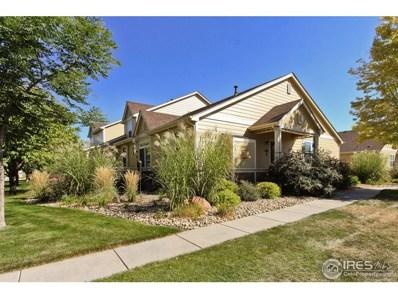 5132 Harvest Moon Way, Fort Collins, CO 80528 - MLS#: 864260