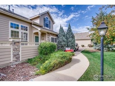 10093 Grove Ct UNIT C, Westminster, CO 80031 - MLS#: 864284