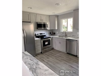 7449 Kendall St, Arvada, CO 80003 - MLS#: 864351
