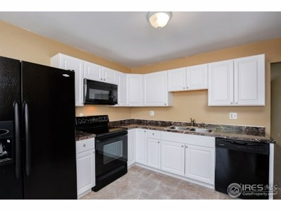 5771 W 92nd Ave UNIT 344, Westminster, CO 80031 - MLS#: 864365