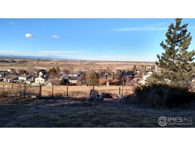 3301 W 10th Ave Pl, Broomfield, CO 80020 - MLS#: 864414