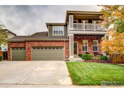 13861 St Paul St, Thornton, CO 80602 - MLS#: 864444