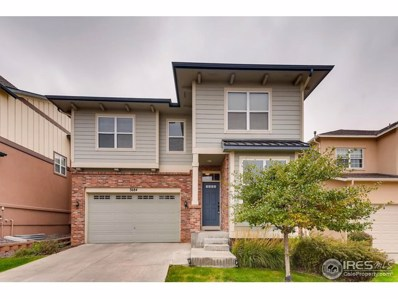 3684 E 140th Pl, Thornton, CO 80602 - MLS#: 864528