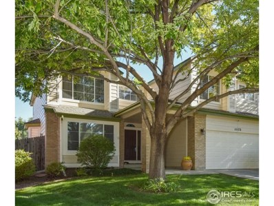11172 Bryant Ct, Westminster, CO 80234 - MLS#: 864582