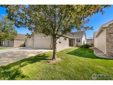 2094 35th Ave Ct, Greeley, CO 80634 - MLS#: 864654