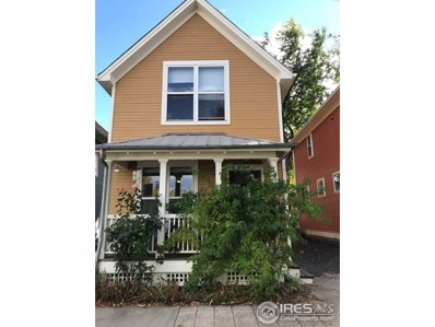 2614 Thornbird Pl, Boulder, CO 80304 - MLS#: 864698