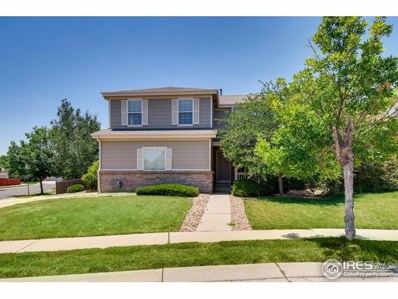 4535 Lexi Cir, Broomfield, CO 80023 - MLS#: 864738