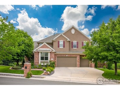 13955 Craig Way, Broomfield, CO 80020 - MLS#: 864773