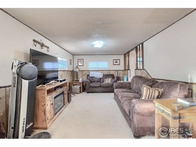 10920 W 39th Pl, Wheat Ridge, CO 80033 - MLS#: 864806