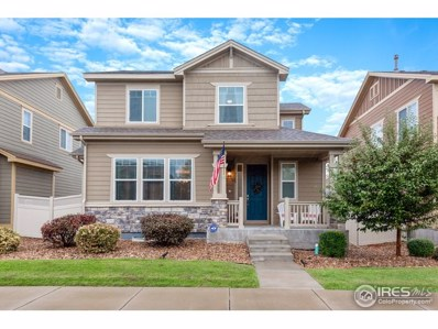 5585 W 73rd Ave, Westminster, CO 80003 - MLS#: 864824