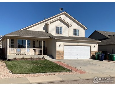 3674 Homestead Dr, Mead, CO 80542 - MLS#: 864939