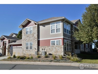 3301 Molly Ln, Broomfield, CO 80023 - MLS#: 864966
