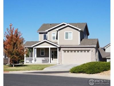 419 Clark St, Johnstown, CO 80534 - MLS#: 864968